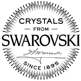 Kristall Boutique Official store Crystals from SWAROVSKI